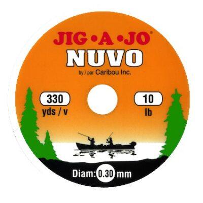 nuvo-monofilament-jigajo