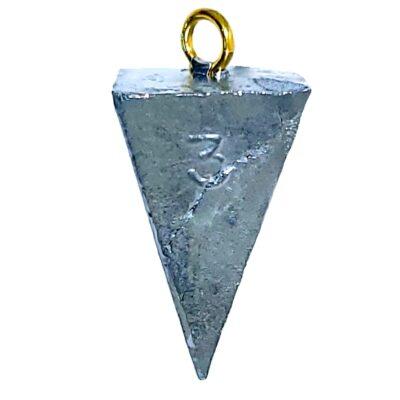 pyramid-sinker-weight-jigajo-thumbnail