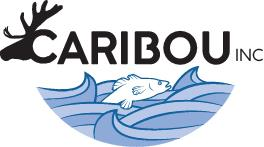 Caribou Lures Inc.