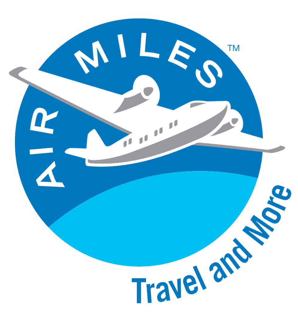 air-miles-logo-compressed