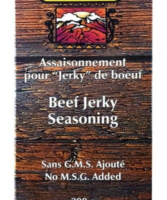 beef-jerky-seasoning
