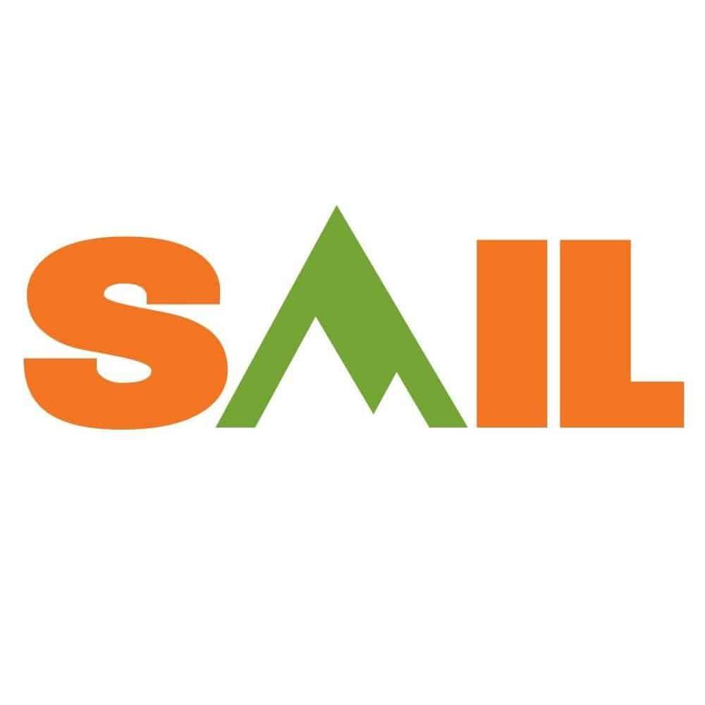 sail-logo-compressed